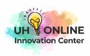 UHOIC Logo